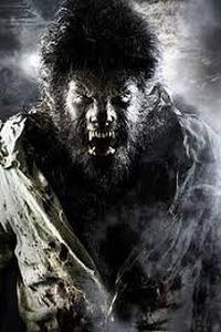 The Wolfman (2010) Movie (Dual Audio) (Hindi-English) 1080p
