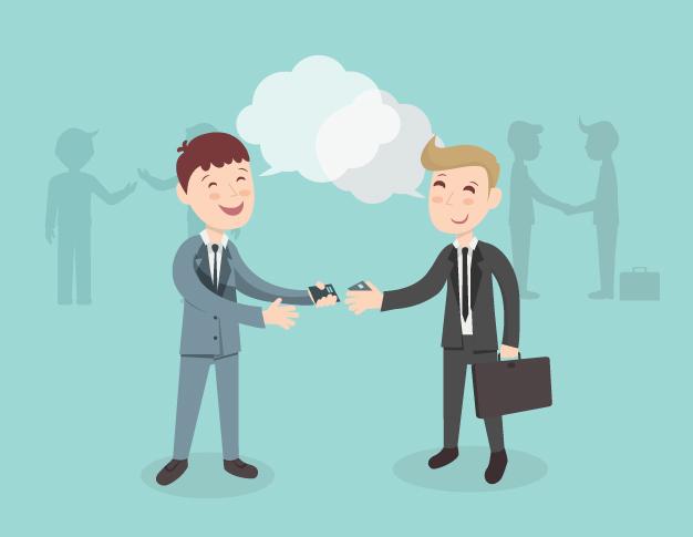 Proposal Pengajuan Pembangunan Unit Sekolah Baru (USB) Lengkap