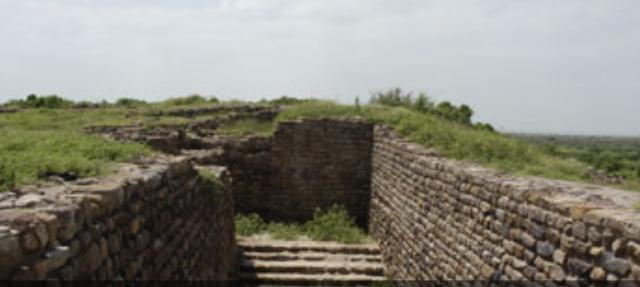 https://travellindia24.blogspot.com/2019/03/dholaveera-kutch.html