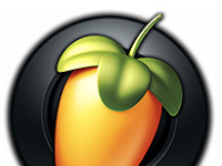 Download FL Studio 2017 Offline Installer