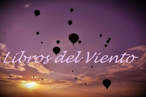 http://librosdelviento.blogspot.com.ar/