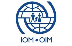 Job at International Organization for Migration (IOM) - Tanzania, Kigoma.Nafasi za kazi International Organization for Migration | Nafasi Za Kazi (IOM) - Tanzania, Kigoma. Nafasi za kazi Kigoma - Tanzania