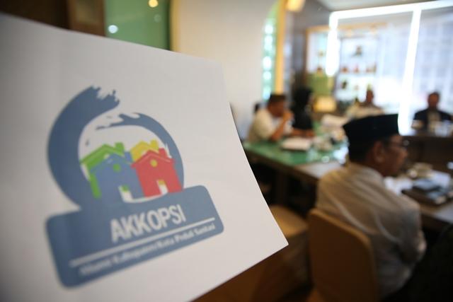 Presiden Jokowi Diharapkan Bisa Buka City Sanitation Summit di Banda Aceh