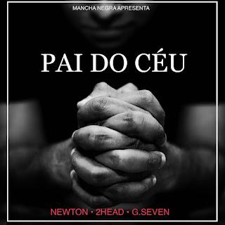 BAIXAR MP3 || Mancha Negra - Pai Do Céu || 2018