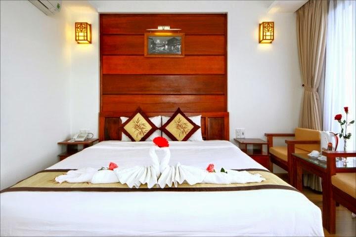 http://www.kimanhoianhotel.com/