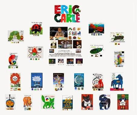 http://www.teacherspayteachers.com/Product/Eric-Carle-Prezi-644847