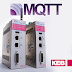 KEB America announces MQTT addition to popular C6 Router