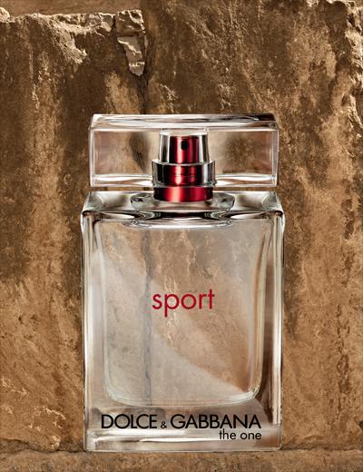 Dolce Gabbana The One Hombre Que Olor Tiene Iucn Water