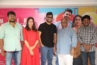 Radha Movie Success Meet Stills .COM 0040.jpg