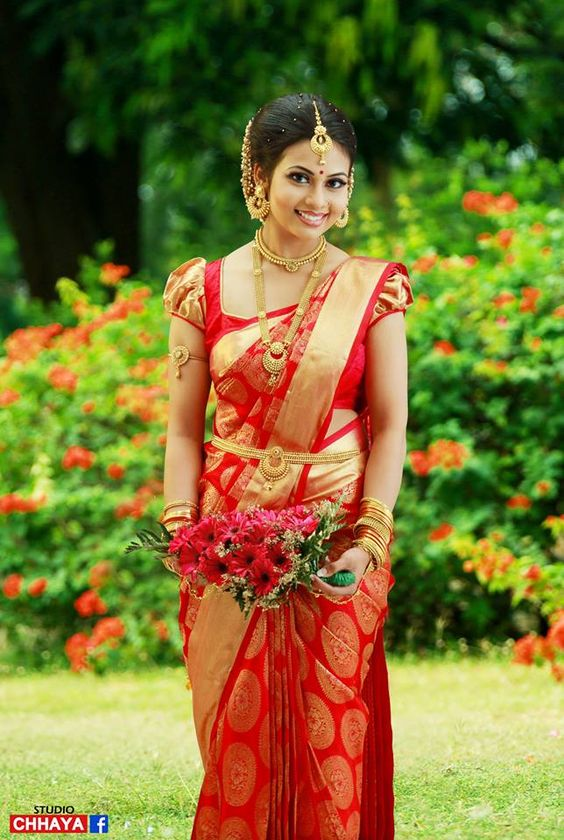 Indian Marriage Girl Images