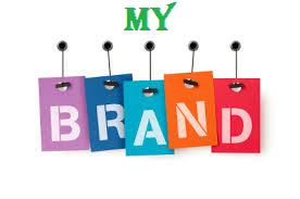 Sukses Menciptakan dan Menjual Produk Sendiri Di Blog