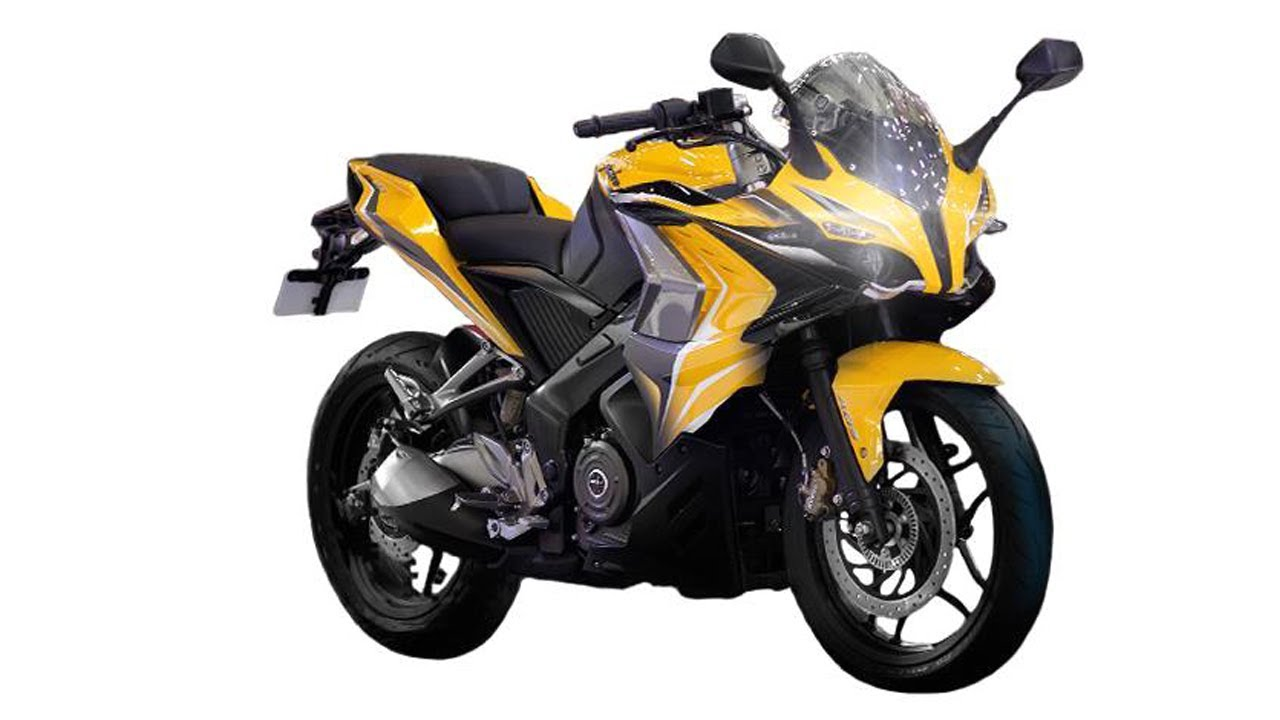 latest cars and bikes wallpapers images photos