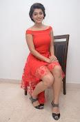 Yamini bhaskar new glam pics-thumbnail-9