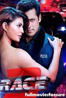 Download Full Movie Race 3 2018 Bollywood Hindi Hd Full 720p 1080p