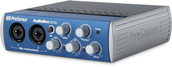 Presonus-Audiobox-Driver-For-Windows-10-With-64-Bits