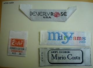 label baju butik, label baju branded, label baju berkualitas, label baju bagus, label pakaian.com, label cuci pakaian, label baju.com,