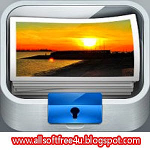 Hide pictures - KeepSafe Vault 4 2 2 APK for Android