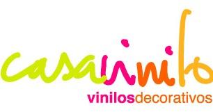 Vinilos Decorativos Educacion