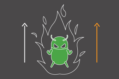 Cara Memepercepat Kinerja Androidmu Dalam 5 Menit