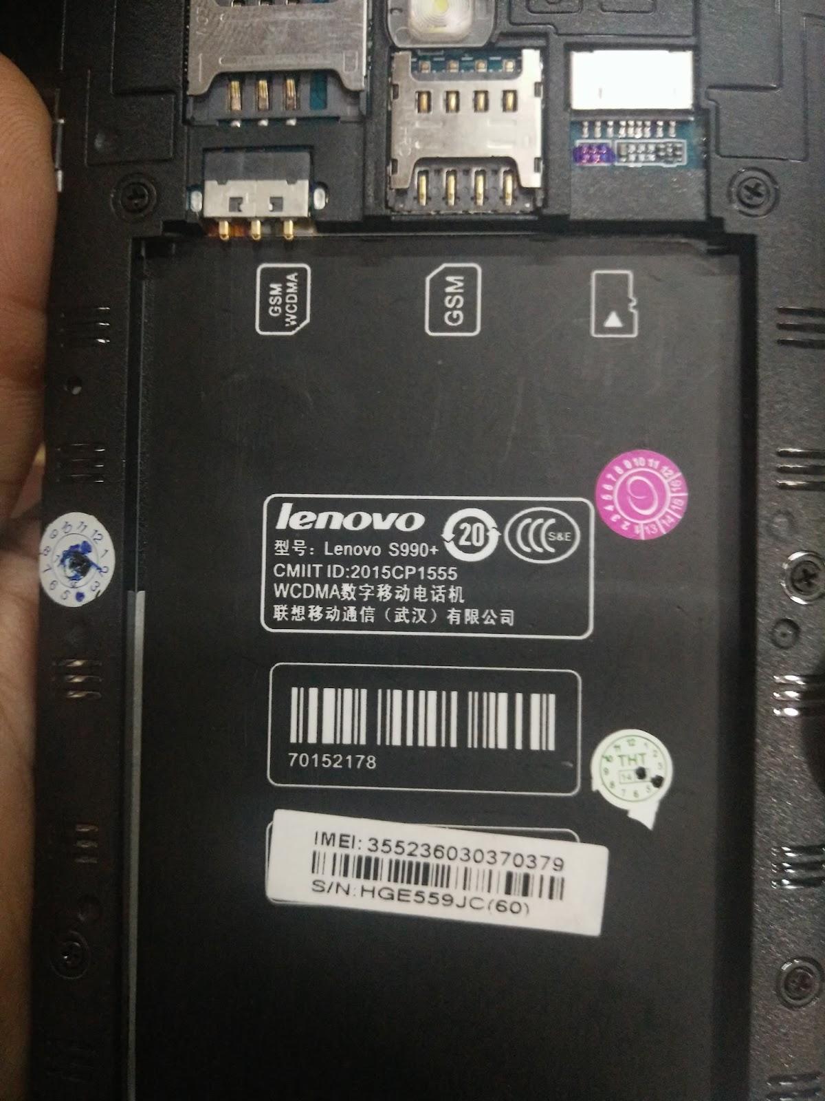 Archos 605 Wifi Custom Firmware Rx - freedomreporthhp