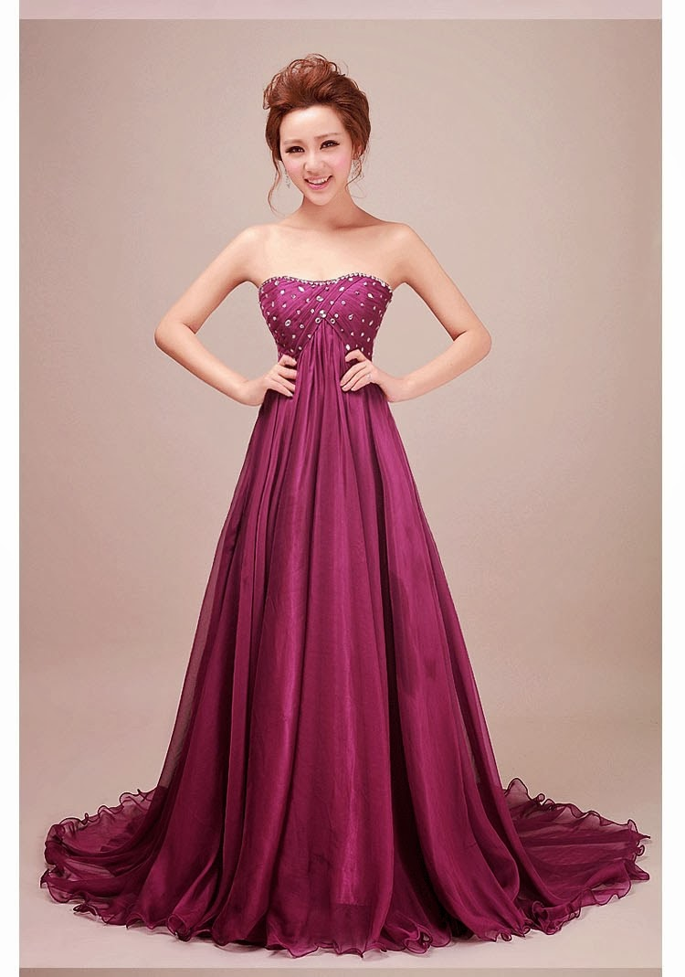 Xxl Bridesmaid Dresses Singapore 33