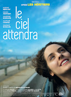 http://www.allocine.fr/video/player_gen_cmedia=19564589&cfilm=245618.html