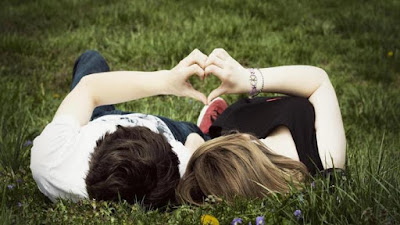 Delapan Rahasia Hubungan Percintaan Menjadi Lebih Bahagia