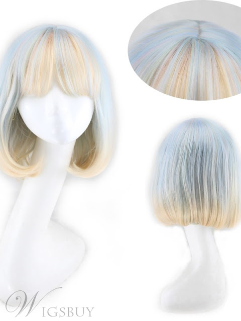 https://shop.wigsbuy.com/product/Cosplay-Wigs-Synthetic-Hair-Capless-Wig-With-Bangs-14-Inches-13344814.html