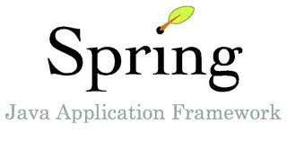 Spring Tutorial- Learn Framework Overview Step by Step | Dinesh on ...