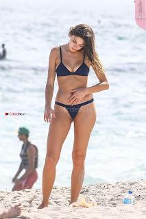 Celine-Farach-in-Blue-Bikini-2017--11+%7E+SexyCelebs.in+Exclusive.jpg