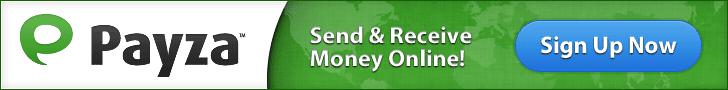 payza,daftar payza,payza limit,uang dari payza,bank online