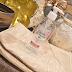 Corine de Farme, Płyn micelarny dla skóry suchej i wrażliwej, 500 ml