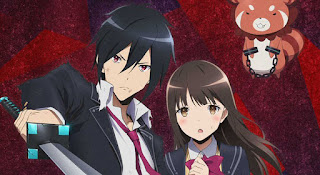 Sae Blog Download Anime Conseption Full Episode Rar