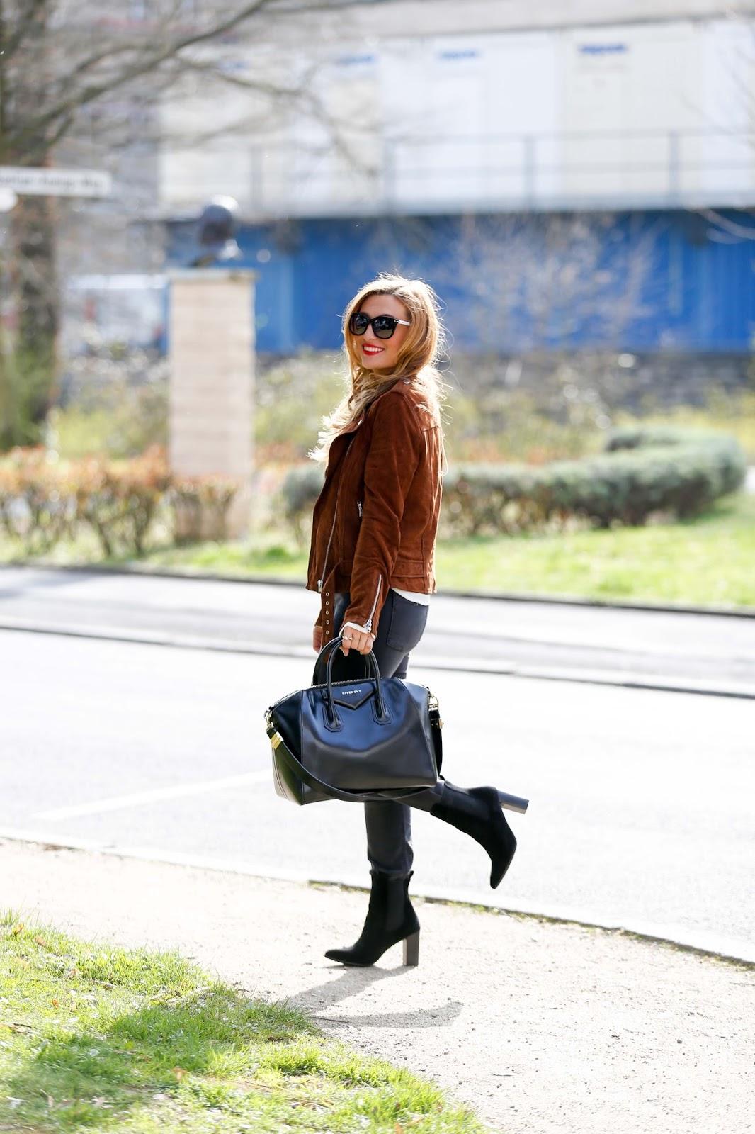 schwarze-boots-wie trägt man stiefeletten-conleys-fashionblogger-aus-deutschland-fashionstylebyjohanna