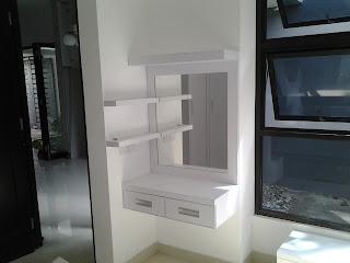 desain-murah-interior-apartemen