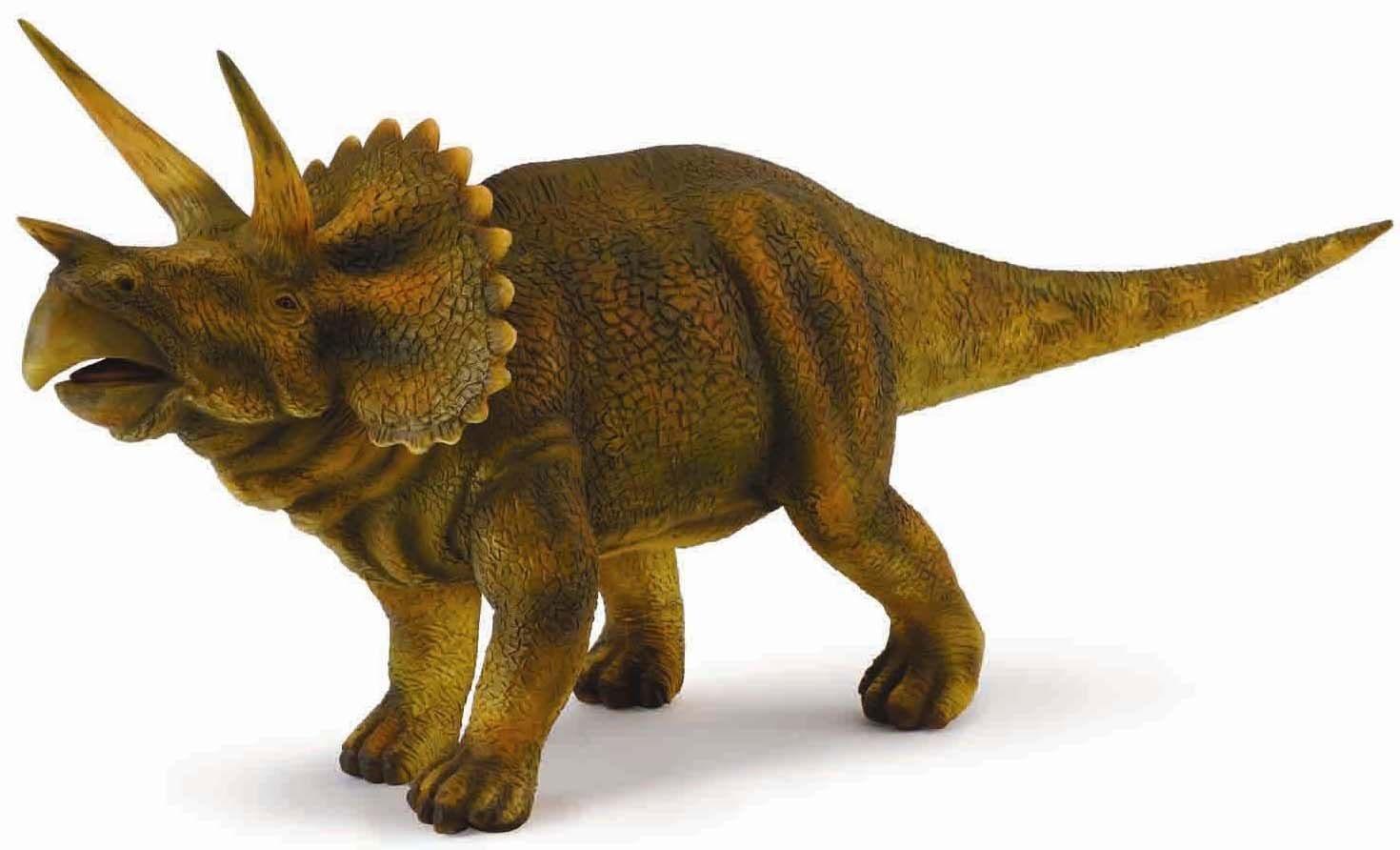 Dettato Sui Dinosauri Floriana La Prima Vegetariana