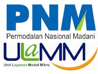 Lowongan Kerja Account Officer di PT. Permodalan Nasional Madani (Persero) Cabang Semarang