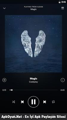 Spotify-Music-Premium-FULL-MOD-APK