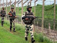 Kashmir Menolak Tunduk...