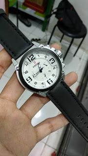 Jam tangan  Kademan,Harga Jam tangan  Kademan