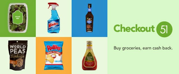 Checkout 51 Offers: Salad Mix, Ruffles, Ken's Dressing and More