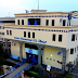 Colégio CCI realiza 8º acampamento de férias em Samambaia