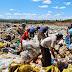 ATENÇÃO: Prefeitos da PB tem 15 dias responder pesquisa sobre gestão de lixo
