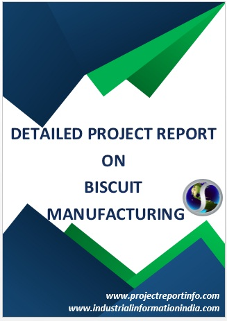 Biscuit Manufacturing - Project Report, Business, Business Plan