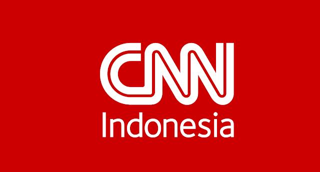 Lowongan Kerja Terbaru CNN Indonesia