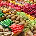 Gemüsekrieg auf dem Balkan?