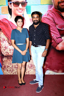 Balle Vellaiyatheva Tamil Movie Press Meet  0009.jpg