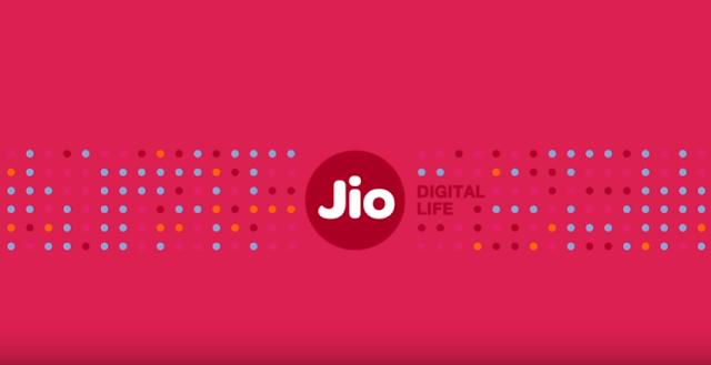 Jio DTH सेवा शुरू करने जा रहे हैं 3 महीने की मुफ्त सेवा दी जाएगी