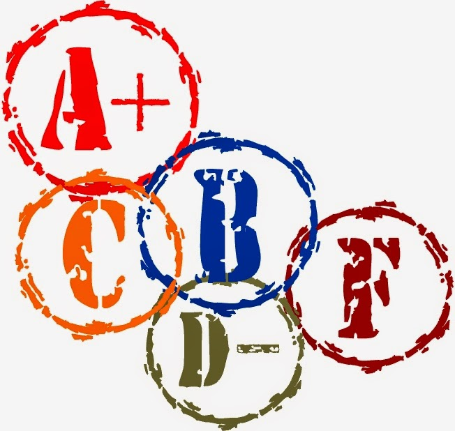exploratory essay topics dance massive  do claim put fats some vitamins and minerals towards the meals you presently eat