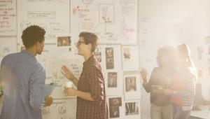 5 Cara Berinovasi Bisnis Abad 21